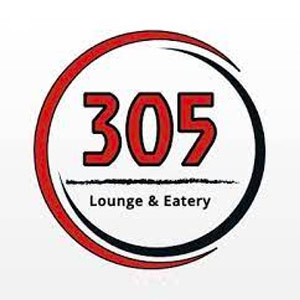 305 Lounge & Eatery