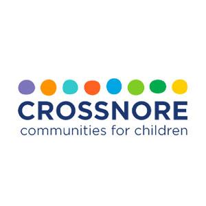 Crossnore School & Children's Home