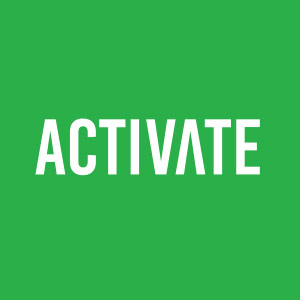 ACTIVATE Business Solutions
