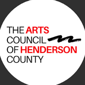 Arts Council of Henderson County