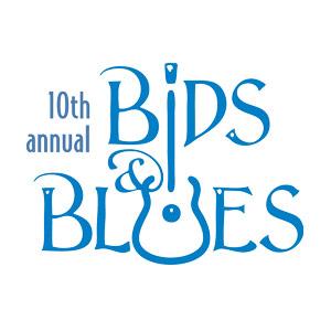 Bids & Blues