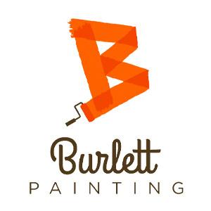 Burlett Painting