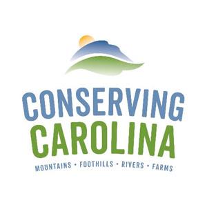 Conserving Carolina