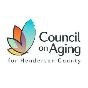 Council on Aging for Henderson County