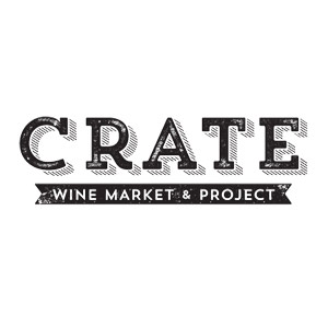 Crate Wine Market & Project