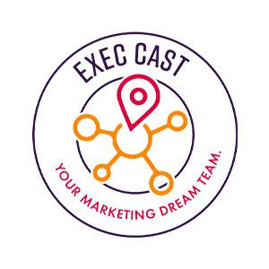 Exec Cast