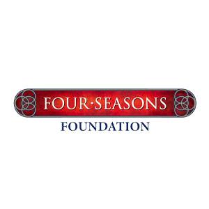 Four Seasons Foundation