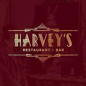 Harvey's at the Henderson