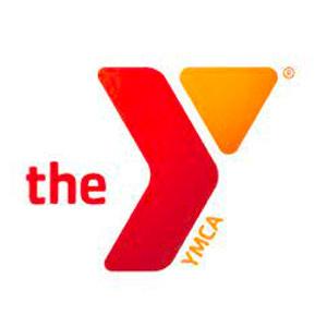 Hendersonville Family YMCA