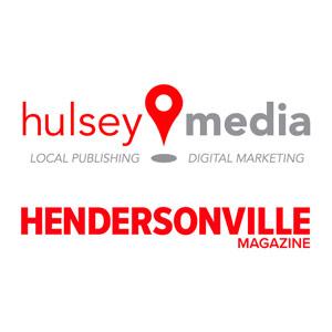 Hulsey Media / Hendersonville Magazine