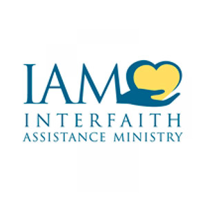 Interfaith Assistance Ministry