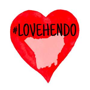 Love Hendo