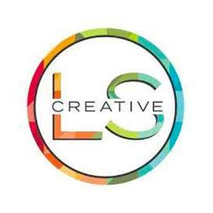LS Creative