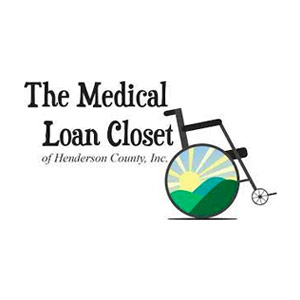 Medical Loan Closet of Henderson County