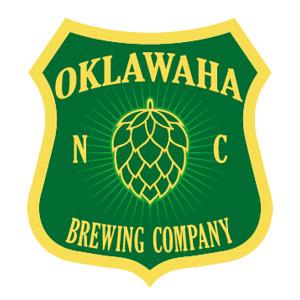 Oklawaha Brewing Company