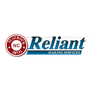 Reliant Mailing Services