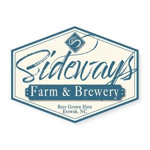 Sideways Farm & Brewery