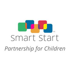 Smart Start Partnership for Children