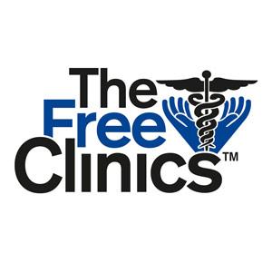 The Free Clinics