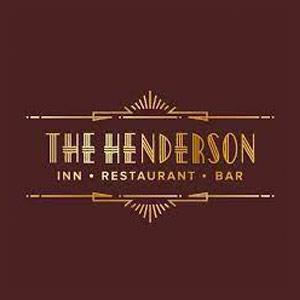 The Henderson