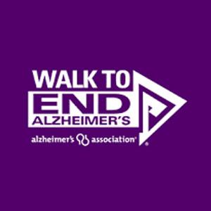 Walk to End Alzheimer's – Henderson County