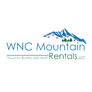 WNC Mountain Rentals