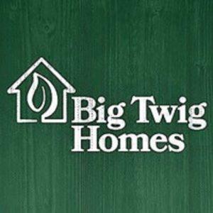 Big Twig Homes