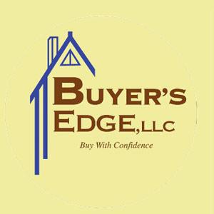 Buyer's Edge, LLC