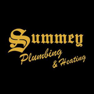 Summey Plumbing & Heating