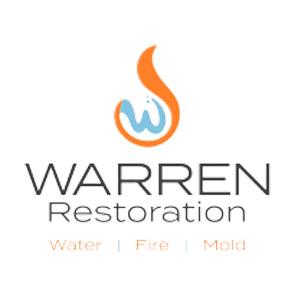 Warren Restoration